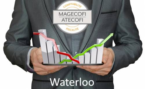 Magecofi-Atecofi Waterloo